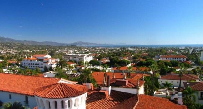 Beautiful-Santa-Barbara