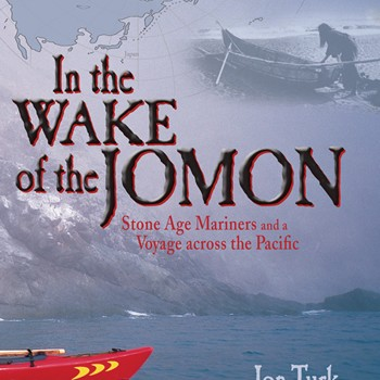 In-the-Wake-of-the-Jomon-nws