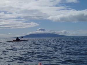 augustine-kayak