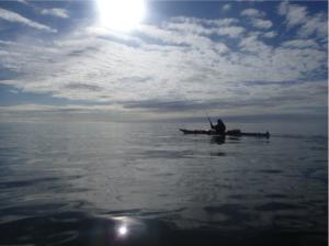 augustine-kayak2