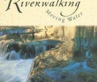 riverwalking-reflections-on-moving-water-kathleen-dean-moore-paperback-cover-art