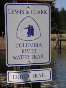 roll-on-columbia-trail-sign