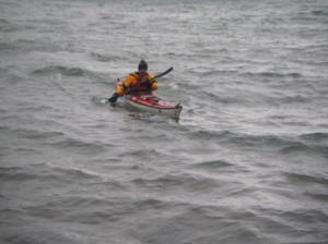 winter-tale-kayak1