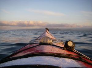 winter-tale-kayak2